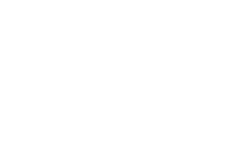 Roman Holiday Swing Festival Logo